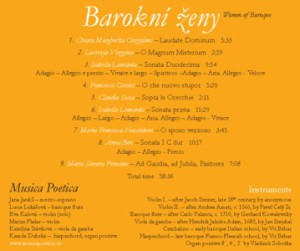 barokni_zeny_back
