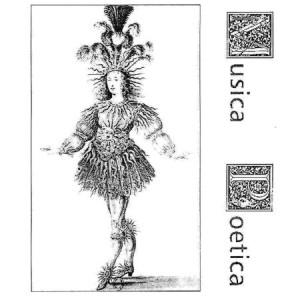 booklet_francouzske_baroko