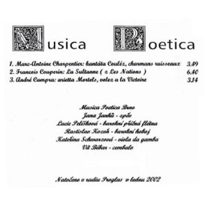 booklet_zadni_francouzske_baroko