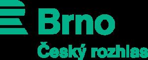 CRo-Brno