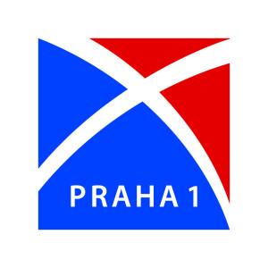 Praha1_Kompaktni logo_Color (2)